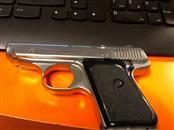 JENNINGS FIREARMS Pistol J-22